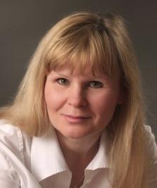 Dr.med. Mariola Eichinger